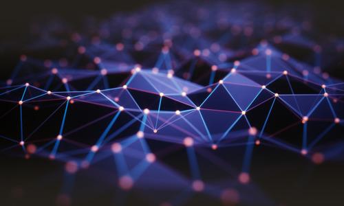 Ontwerp VUB-onderzoekers miniaturiseren optische computer
