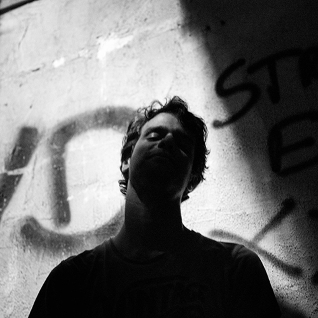 "LUI : Sortie du single ""Jupiter"""