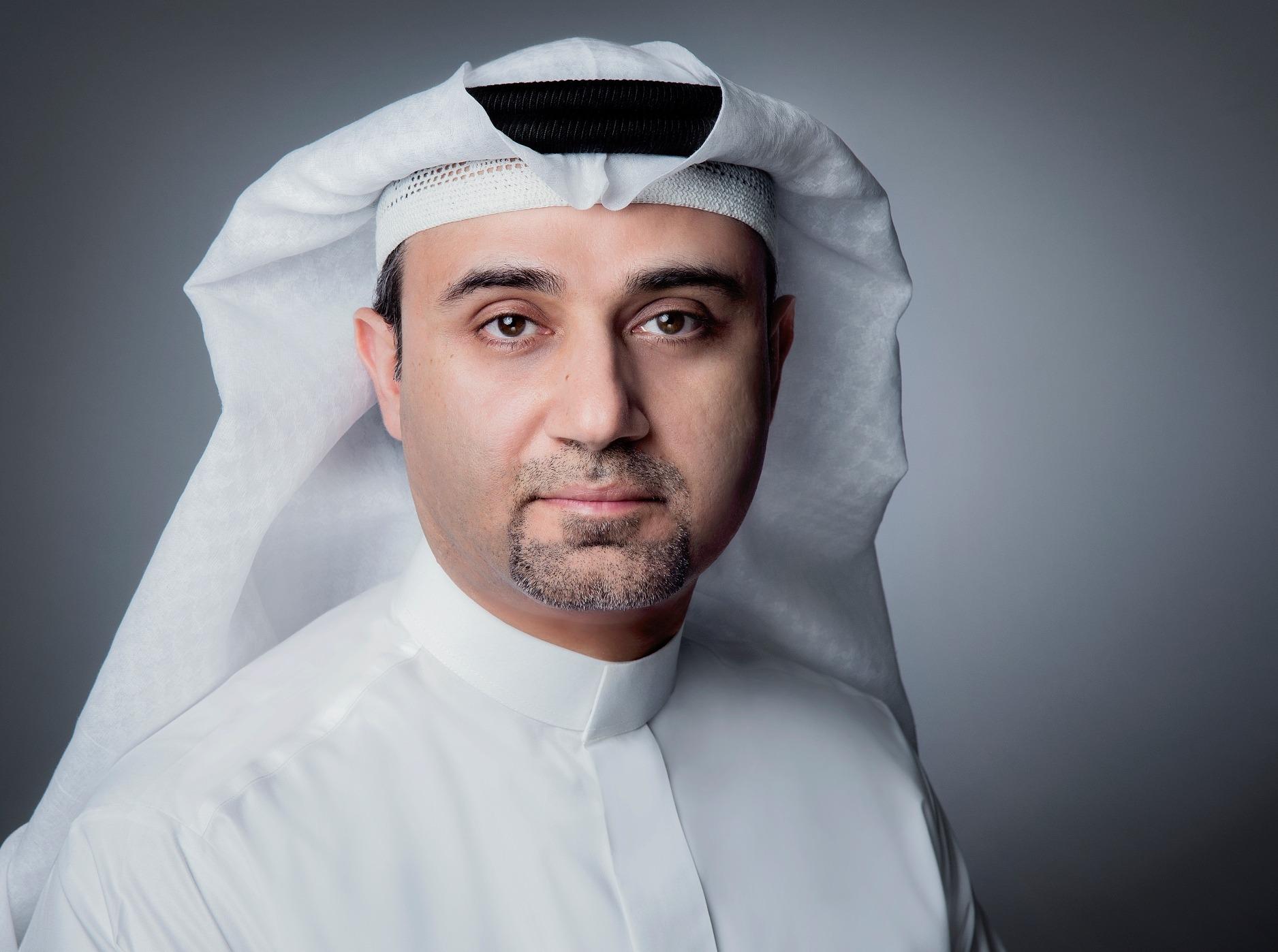 emirates senior vice president - HD1350×1006