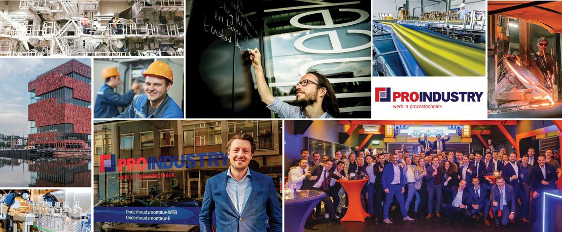 Vlaams auteur geeft inburgeringscursus aan Nederlands uitzendkantoor