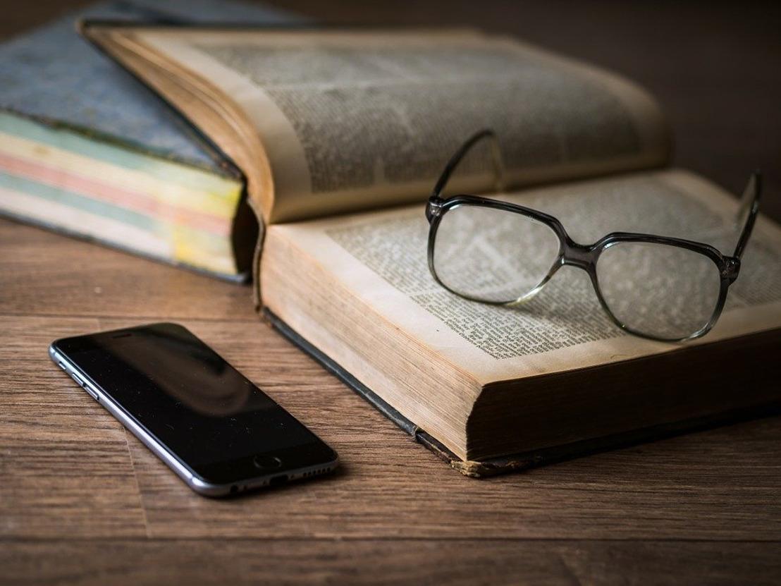 Lo que fuimos es lo que somos. 5 libros para entender nuestro papel en el mundo