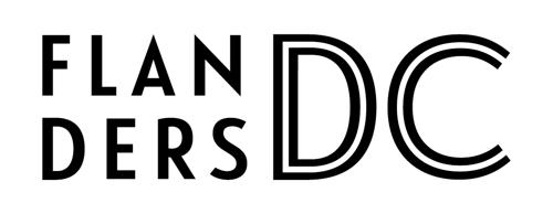 18 organisaties steken de koppen bij elkaar voor eerste editie 'Vlaams Overleg Duurzame Mode'.