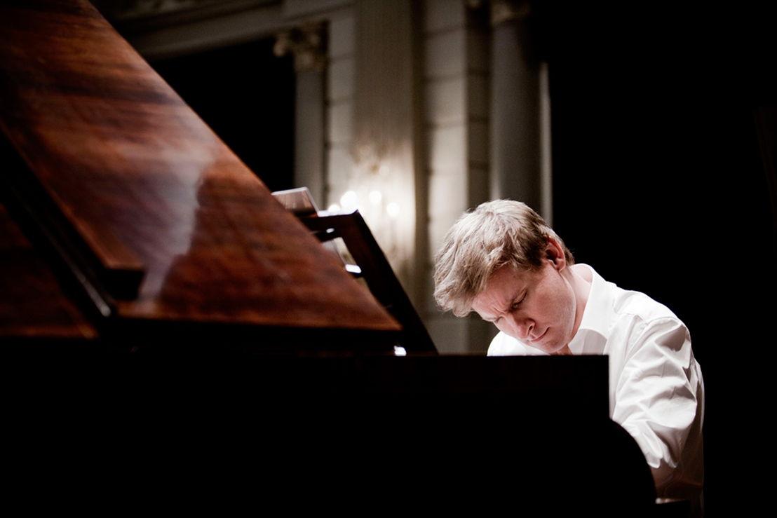 Beethoven na Heiligenstadt(c)Marco Borggreve