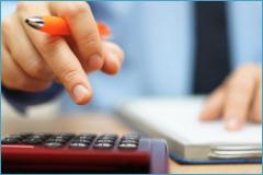 Les chiffres positifs de 2019 confortent les assureurs belges dans la tourmente