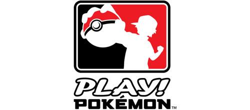 Play! Pokémon invite les concurrents à s'affronter en ligne cet été dans la Pokémon Players Cup