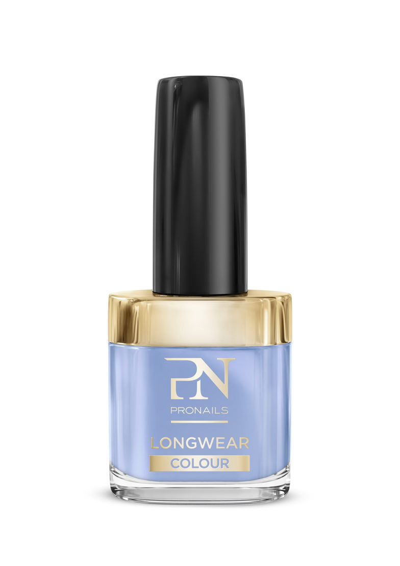 PN Longwear 133 Casual Chic 10 ml