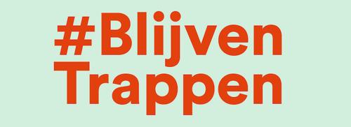 mortierbrigade blijft trappen voor Bike for Brussels