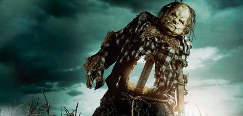 Onderzoek naar horrorfilms als remedie voor de tweede lockdown