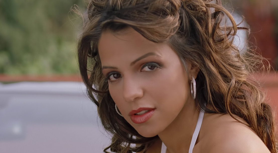 """Actress And Model Vida Guerra Signs On To Cast Of Upcoming Comedy, """"Friendship Day"""""""