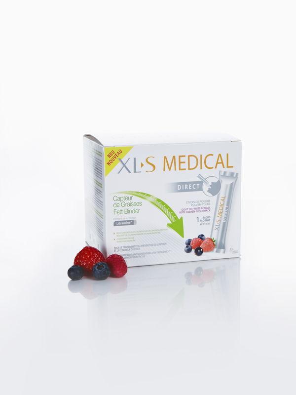 XL-S Medical Vet Binder