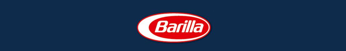 La recette Barilla du mois: Petit gratin de Girandole aux champignons des bois, huile de noisette et chapelure