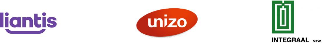 Liantis, UNIZO en Integraal starten burn-out-preventieproject voor zelfstandigen