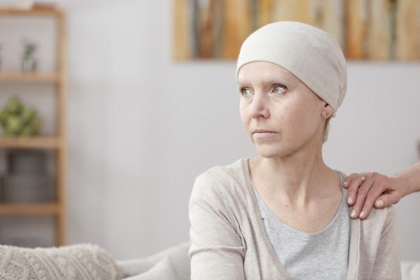Preview: Conferentie over vruchtbaarheid na kanker op vrijdag 8 oktober 2021