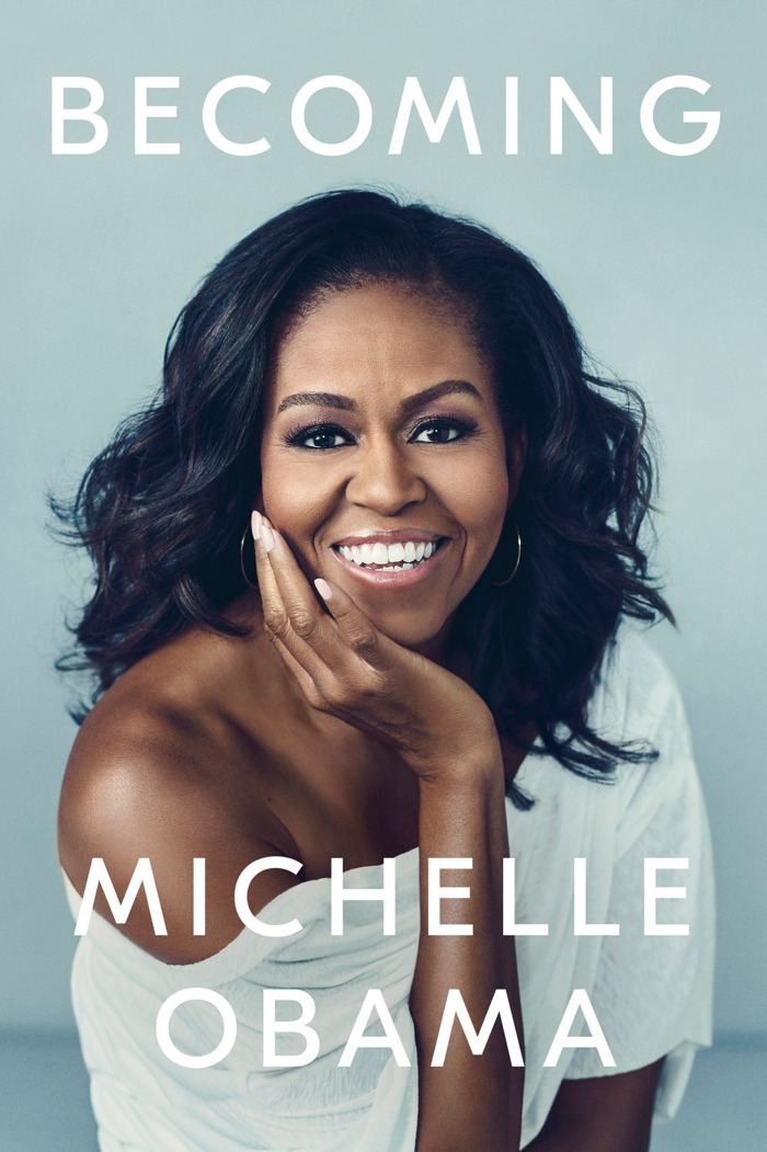 Michelle Obama's Message to the NYC Urban Debate League