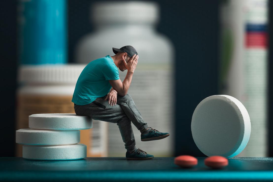 Zeldzame ziekten vragen meer zorg: nood aan visie van verbondenheid op niveau van de zorgverleners en beleid