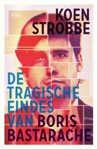 Ontmoet Dexters Franse neefje in 'De tragische eindes van Boris Bastarache'