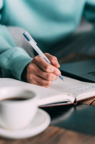 VUB-student onderzoekt effect kwaliteit studentenjobs op studieresultaten