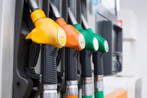 Les carburants changent de nom