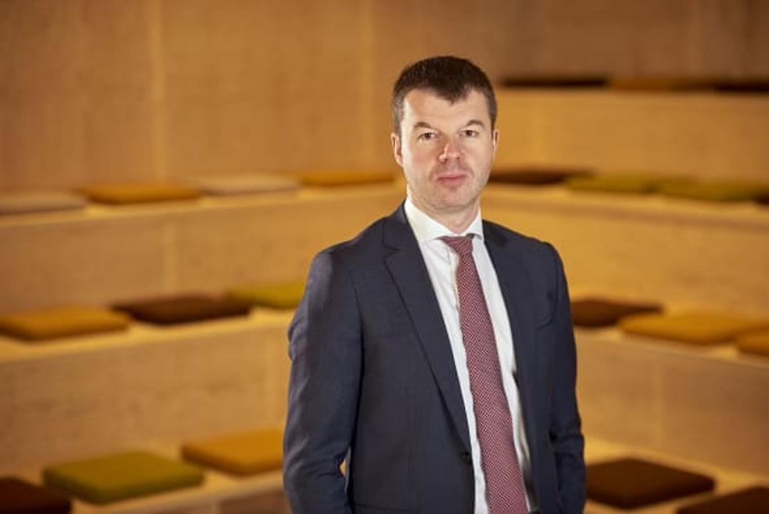 De West-Vlaamse arbeidsmarkt recht (voorlopig) de rug