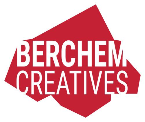 Berchem maakt ambitie van creatief district waar