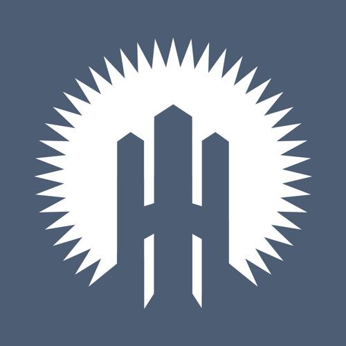 Hotel Hungaria versterkt aandeelhoudersstructuur