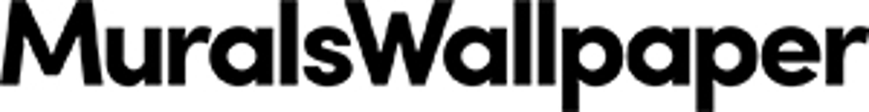 MuralsWallpaper logo