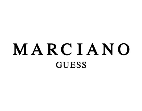 Marciano Los Angeles press room