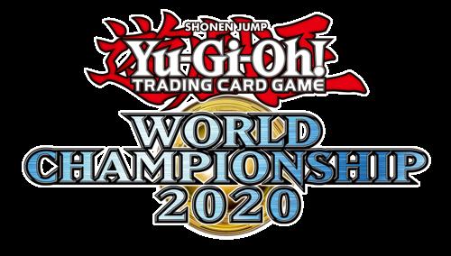 Die Yu-Gi-Oh!-Weltmeisterschaft 2020 findet diesen Sommer in Minneapolis statt