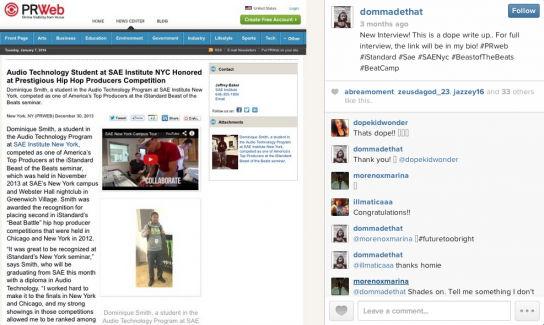social-media-press-release-instagram-2-544x325