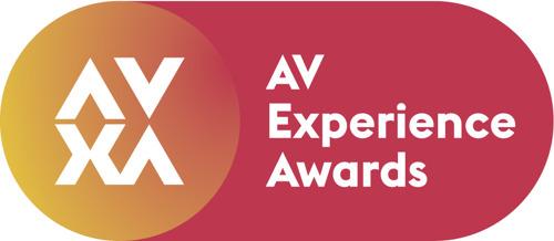 AVIXA anuncia a los finalistas de los AV Experience Awards
