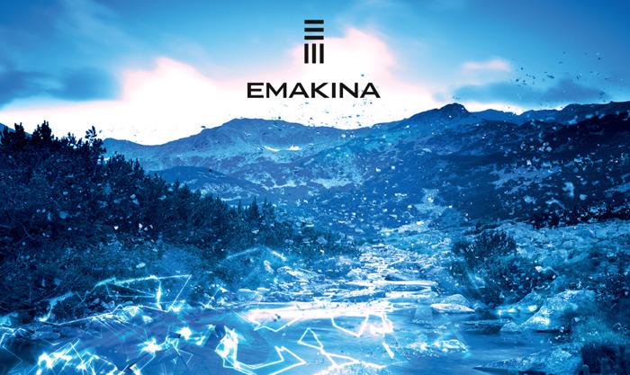 Europees topagentschap Emakina lanceert agency in Zweden  met 4 nieuwe klanten en een Eurocup-evenement