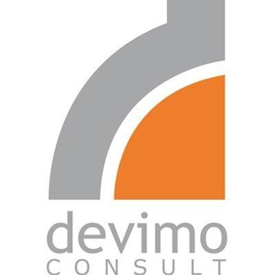 Group Hugo Ceusters-SCMS koopt vastgoedbeheerder Devimo Consult