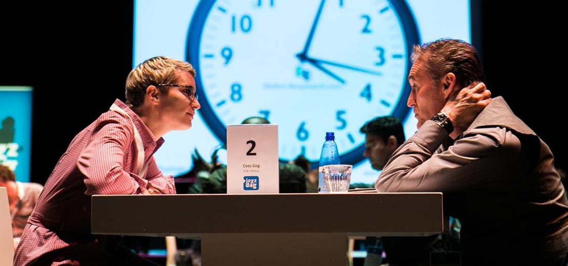 Belgische slimme software maakt netwerken efficiënter en aangenamer