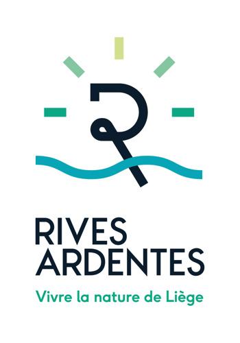 Lancement de l'éco-quartier RIVES ARDENTES à Liège