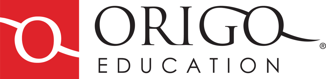 ORIGO Education Webinar on edWeb.net Nov. 28 - Developing Fact Fluency with Understanding: Multiplication and Division