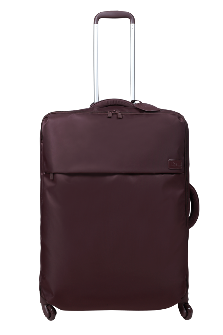 Originale Plume spinner 72-26 Red Wine 209€
