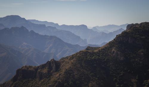Preview: El ABC del viaje en el Chepe Express