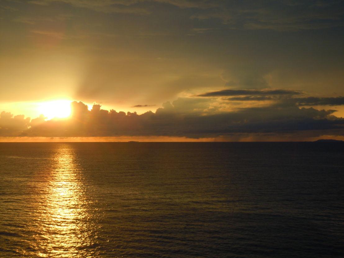 Puerto Vallarta- Foto Helga Ochoterena