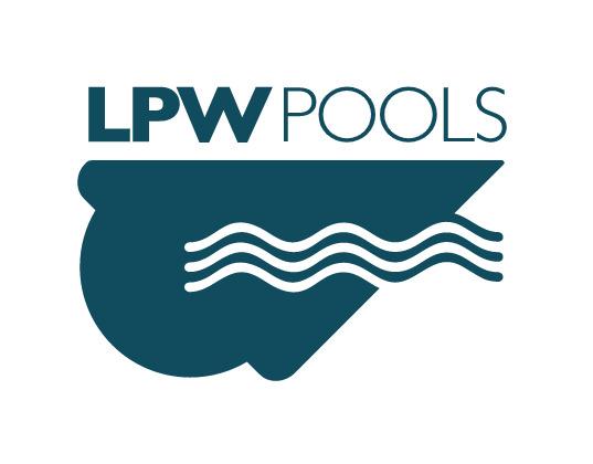 LPW Pools espace presse