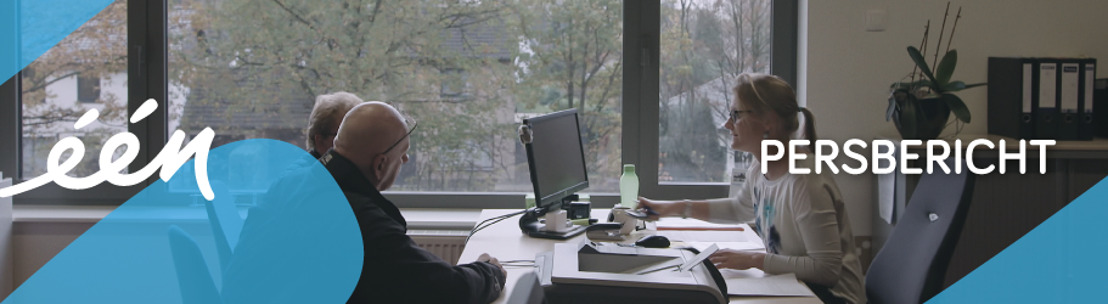De fiscus: een unieke blik achter de schermen bij de FOD Financiën