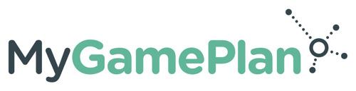 MyGamePlan bereidt voetbalspelers voor op hun volgende wedstrijd via AI