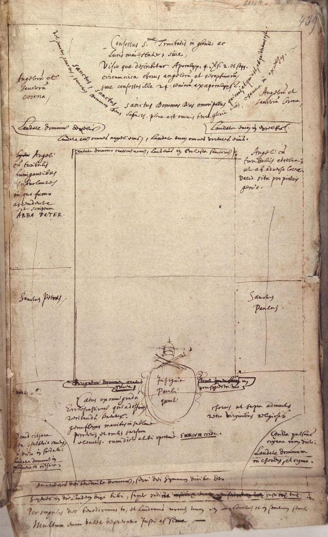 Design Balthasar Moretus, p_439