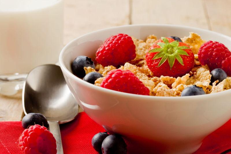 03_cereali da colazione_2