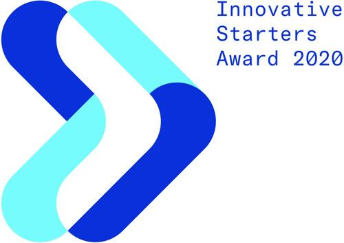 Noosa, Rockestate et uWare Robotics, les lauréats de la 10ème édition des Innovative Starters Award