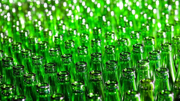 GLASS RECYCLING IN THE UAE HOSPITALITY INDUSTRY KEY TO MEETING