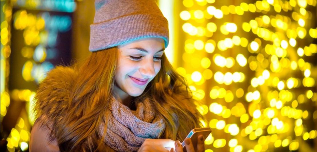 Telenet en BASE ondersteunen nu ook RCS, de opvolger van de sms