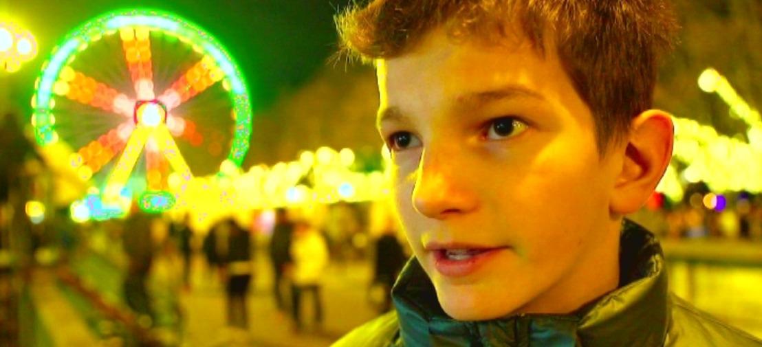 Karrewiet Plus - Hoe is het om als buitenlander in België te komen wonen?