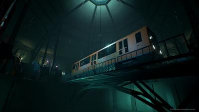STOM_Subway_2.png