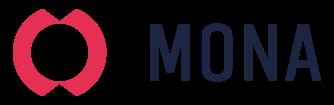 MONA.health sluit financieringsronde van 1,5 miljoen euro af