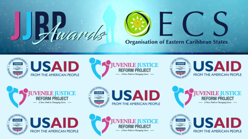 USAID Awards Funding to Ten OECS Diversion and Rehabilitation Youth Programmes!